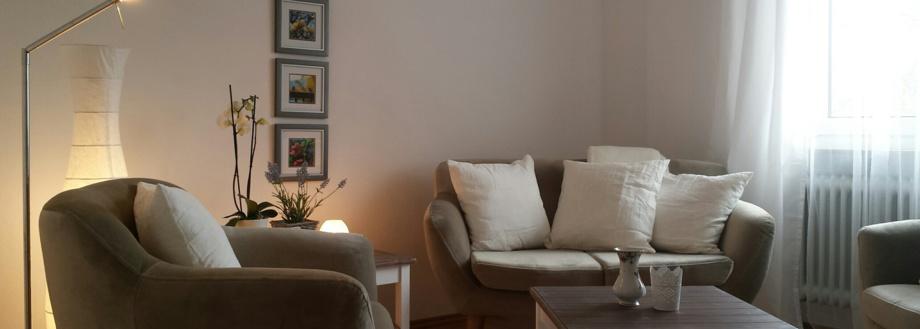 dr phil dipl psych katarina schmelzer kosten und. Black Bedroom Furniture Sets. Home Design Ideas